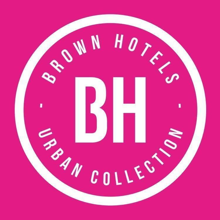 BH BROWN HOTELS URBAN COLLECTION